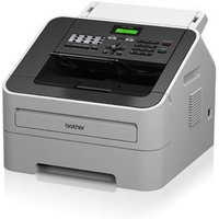 Brother FAX2840G1