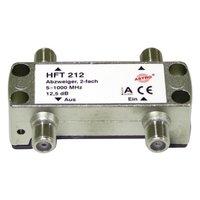 Astro HFT 212