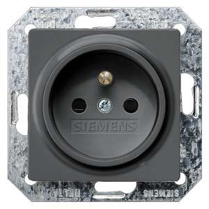 Siemens 5UB1928