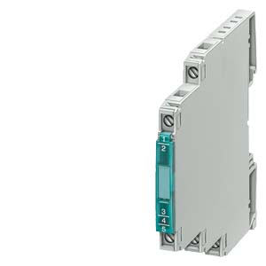 Siemens 3RS1700-1CD00