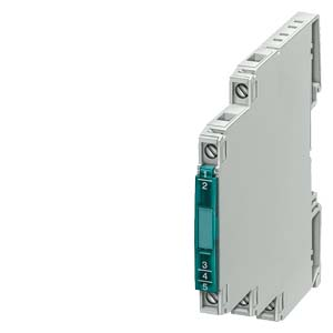 Siemens 3RS1700-2CD00