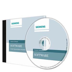 Опция для SIMATIC WinCC flexible Runtime для управления наборами
