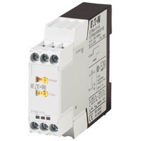 Eaton Electric ETR4-11-A