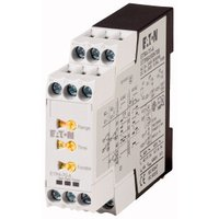 Eaton Electric ETR4-70-A