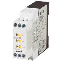 Eaton Electric ETR4-69-W