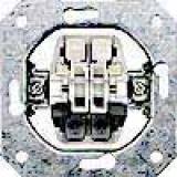 Siemens 5TA2154